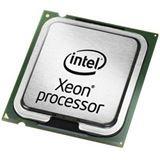 Intel Xeon E5-2643v4 6x 3.40GHz So.2011-3 TRAY