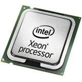 Intel Xeon E5-2667v4 8x 3.20GHz So.2011-3 TRAY