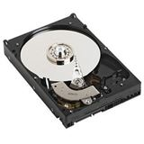 "1000GB Dell 400-AHJG 2.5"" (6.4cm) SATA 6Gb/s"