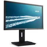 "21,5"" (54,61cm) Acer B6 B226HQL (UM.WB6EE.001) schwarz 1920x1080"