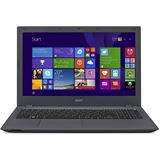 """Notebook 15.6"""" (39,62cm) Acer Aspire E5-573G-56BN NX.MVREG.006 grau"""