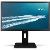 "24"" (60,96cm) Acer B6 B246WL schwarz 1920x1200 1xDVI / 1xVGA"