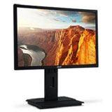 """22"""" (55,88cm) Acer B226WL (UM.EB6EE.005) schwarz 1680x1050 1xDVI"""