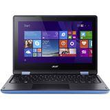"Notebook 11.6"" (29,46cm) Acer Aspire R3-131T-C122 NX.G10EV.001 Touch blau"