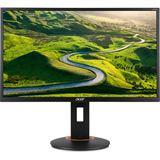 """24"""" (60,96cm) Acer XF240H schwarz 1920x1080 1xDisplayPort /"""