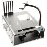 Dimas Tech Table NANO Test Bench ohne Netzteil grau