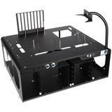Dimas Tech Easy V3.0 Test Bench ohne Netzteil schwarz