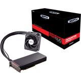 2x 4GB XFX Radeon R9 ProDuo Wasser PCIe 3.0 x16 (Retail)