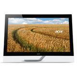 """23"""" (58,42cm) Acer BDL4330QL Touch schwarz 1920x1080 1xHDMI /"""