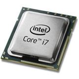 Intel Core i7 6900K 8x 3.30GHz So.2011-3 TRAY