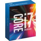 Intel Core i7 6800K 6x 3.40GHz So.2011-3 WOF