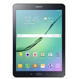 """9.7"""" (24,64cm) Samsung Galaxy Tab S2 9.7 SM-T819NZKE LTE / WiFi"""