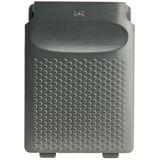 Datalogic Standard Batterie Door DL-AXIST