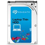 "3000GB Seagate Laptop HDD ST3000LM016 128MB 2.5"" (6.4cm) SATA"