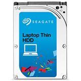 "3000GB Seagate Laptop HDD ST3000LM016 128MB 2.5"" (6.4cm) SATA 6Gb/s"