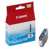 Canon CLI-8PC Foto cyan Blister