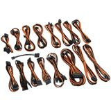CableMod C-Series AXi, HXi, TX/CX/CS-M & RM Cable Kit -