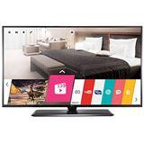 "32"" (81cm) LG Electronics 32LX761H Full HD LED DVB-C / DVB-S / DVB-S2 / DVB-T / DVB-T2"