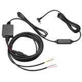 Garmin FMI 25 Kabel Flottenmanagement mit Mini-USB