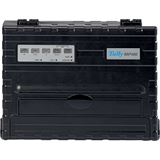 Dascom MIP 480 Mobiler Drucker