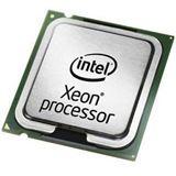 Fujitsu INTEL XEON E5-2403V2 4C/4T