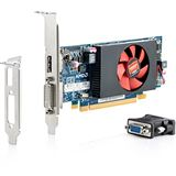 HP AMD Radeon HD 8490 DP (1GB) PCIe x16