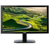 "24"" (60,96cm) Acer KA240Hbid schwarz 1920x1080 1xDVI / 1xHDMI /"
