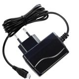 Falk USB-Netzteil - micro-USB (2A)