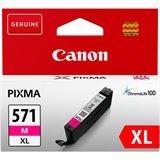Canon Tinte CLI-571M 0333C004 magenta