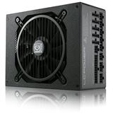 1200 Watt LC-Power LC1200 Modular 80+ Platinum