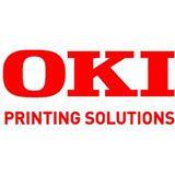 OKI 44469741