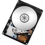 """1000GB Fujitsu S26361-F3817-L910 2.5"""" (6.4cm) SAS 6Gb/s"""
