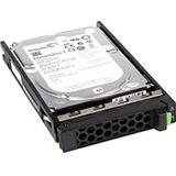 Fujitsu HD SAS 6G 300GB 10K HOT PL 2.5 EP