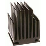 Xilence XPNB Chipsatzkühler