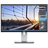 """23,8"""" (60,47cm) Dell UltraSharp U2417HWi schwarz 1920x1080 1xHDMI"""