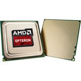 AMD Opteron 4386 8x 3.10GHz So.C32 TRAY