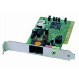 Ultron UMO-856PCI, 56K, V.92, PCI, RTL
