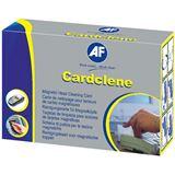 (€0,70*/1L) AF International Cardclene Chip-und Pin- Terminals /