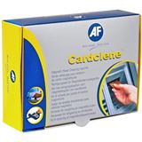 (€0,99*/1L) AF International Cardclene Chip-und Pin- Terminals /
