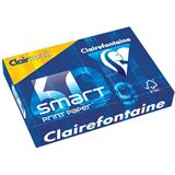 "Clairalfa Multifunktionspapier ""Clairmail"", DIN A4, 60 g/qm"