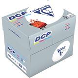 Clairalfa Multifunktionspapier DCP, DIN A4, 100 g/qm, weiß