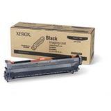 Xerox Trommel 108R00650 Schwarz