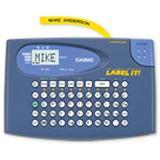 """CASIO Hand-Beschriftungsgerät """"Labelprinter KL-60"""""""