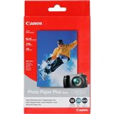 Canon PP-101 Photo Paper Plus Glossy 10x15, 270g, 20 Blatt