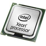 Intel Xeon E5-2623 V4 4x 2.60GHz So.2011-3 TRAY