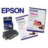 Epson Toner C13S050087 schwarz