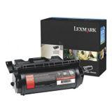 Lexmark Toner 64036SE Schwarz