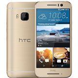 HTC One S9 16 GB gold