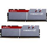 32GB G.Skill Trident Z DDR4-3200 DIMM CL16 Dual Kit