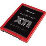 "960GB Corsair Neutron XTi 2.5"" (6.4cm) SATA 6Gb/s MLC Toggle"